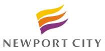 Newport City Logo